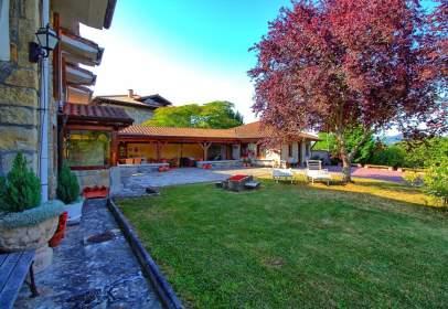House in Barrio de Mimena, nº 3