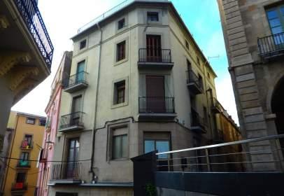 House in Carrer del Bisbe, nº 1