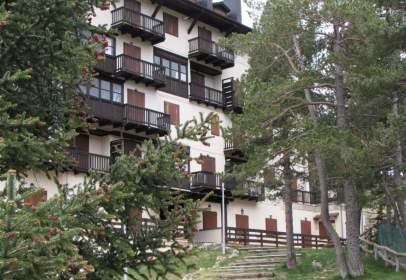 Apartment in La Coma
