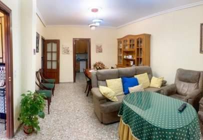 Casa a Ciudad Jardín-Vista Alegre-Zoco