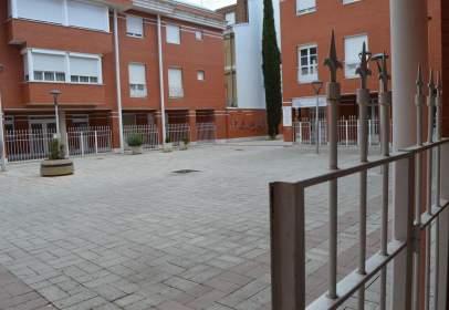 Commercial space in Travesía Tejera