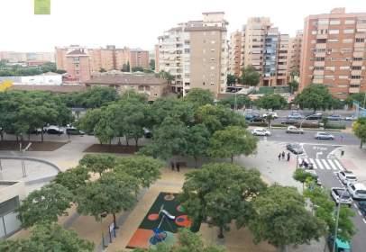 Piso en calle Jose Ramon Pomares