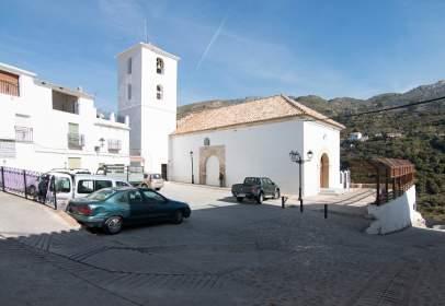 Casa en Plaza de la Iglesia