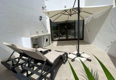 Apartament a Playa de Las Américas