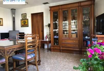 Rural Property in Eslida