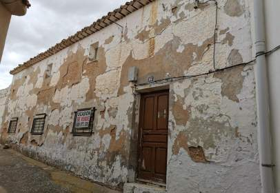 Rural Property in Carretera de Pozorrubio