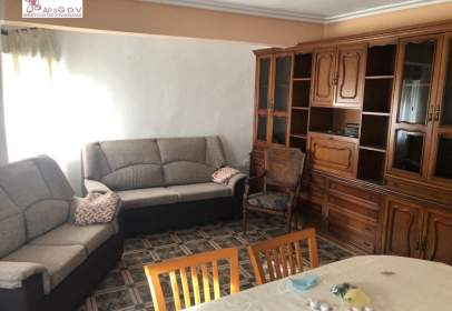 Flat in Quart de Poblet