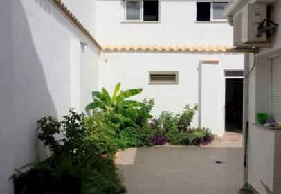 Casa adosada en Alfarrasí