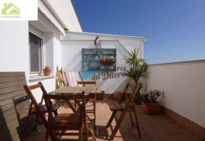 Penthouse in Pinilla