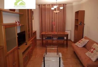 Apartament a La Horta
