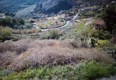 Terreno en Sant Feliu de Codines
