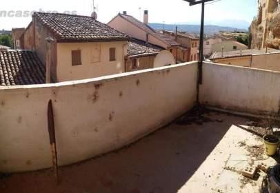 Rural Property in Tarazona