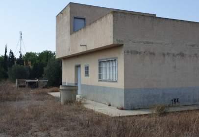 Casa en Librilla