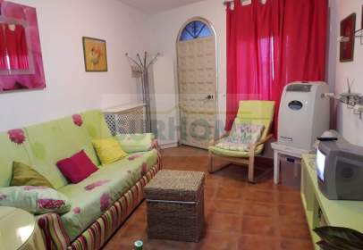 Apartment in Rinconcillo