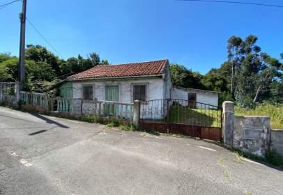 Casa a Camino de la Campa, nº 317