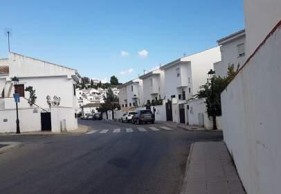 Chalet in calle Luis Cernuda