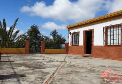 Casa en Obejo