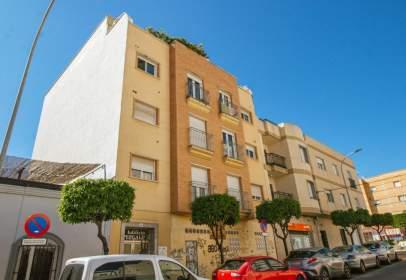 Àtic a calle de Granada, 60, prop de Calle de Córdoba