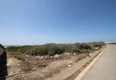 Finca rústica en calle Llanos de Guardias Viejas, nº 34