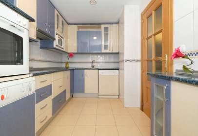 Apartament a calle Cadiz, nº 68