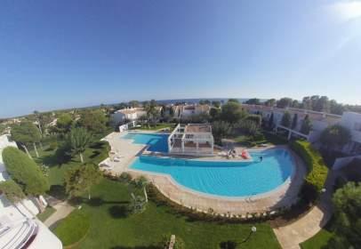 Dúplex en Ciudadela de Menorca