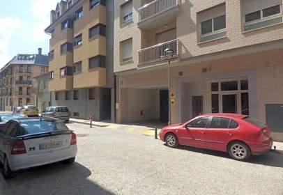 Pis a calle Peña Montañesa, nº 10