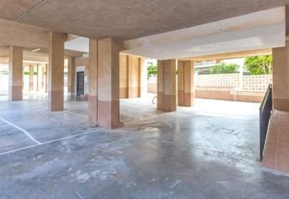 Garatge a calle Teruel, nº 32