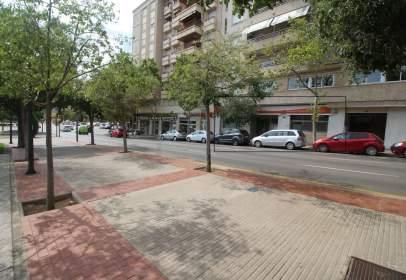 Oficina a Bons Aires