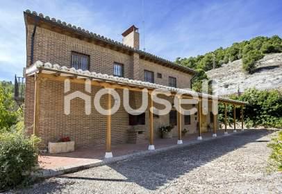 Casa en Allende el Río