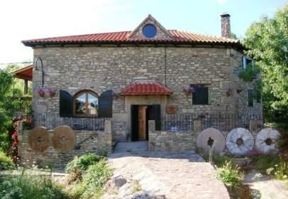 Casa en Valsalabroso