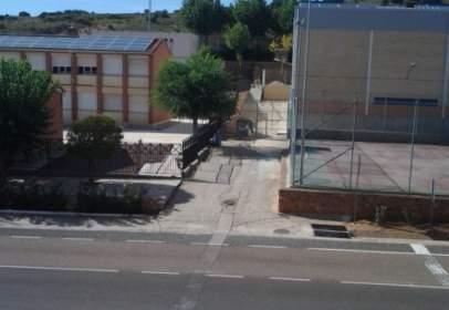 Casa en Avenida de La Mancha