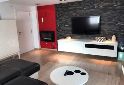 Penthouse in Carrer Illes Balears