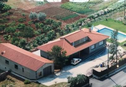 Rural Property in Sentmenat