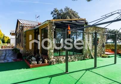 Casa en Travesía Ermita