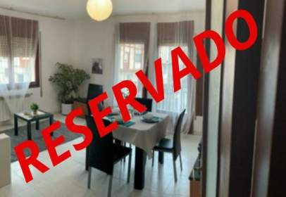 Flat in Vilallonga del Camp