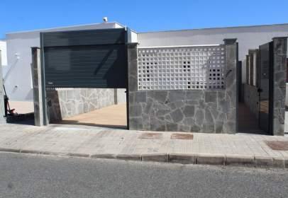 Duplex in calle Músico José António Ramos, nº 14