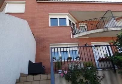 House in Sant Andreu de La Barca