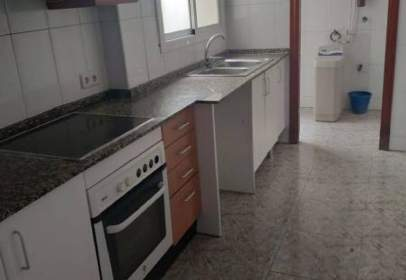 Duplex in Martorell