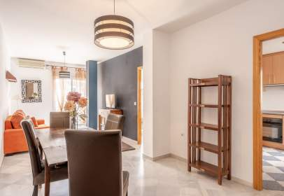 Flat in calle del Estanco, 2