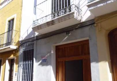 House in Carrer de Sant Blai