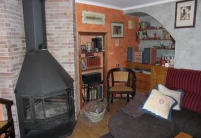 Casa a Vilafamés