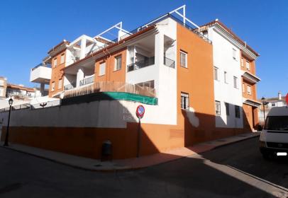 Piso en calle de Manuel de Góngora