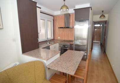 Apartamento en calle Pesqueira, nº 42