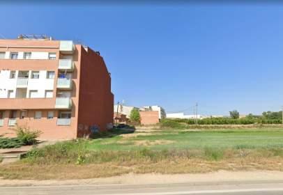 Land in Torrefarrera