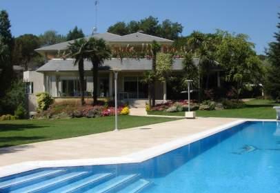 Casa a Santa Maria de Palautordera
