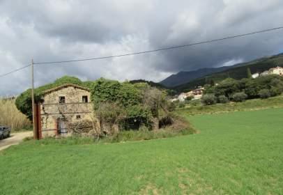 Rural Property in Fogars de Montclús