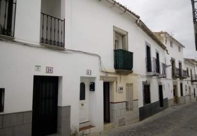 Casa en Ceclavín