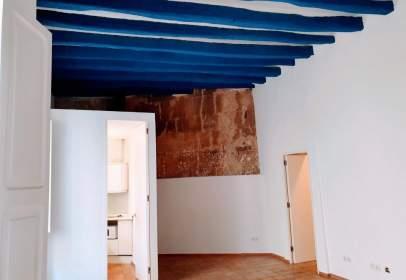 Studio in Plaça de la Cavalleria