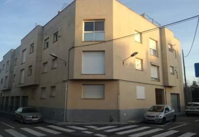 Duplex in El Morell