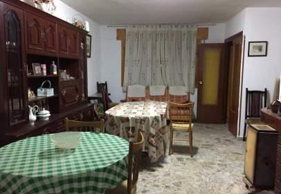 Casa en Travesía de la Fragua, 33
